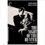 Night of the Hunter