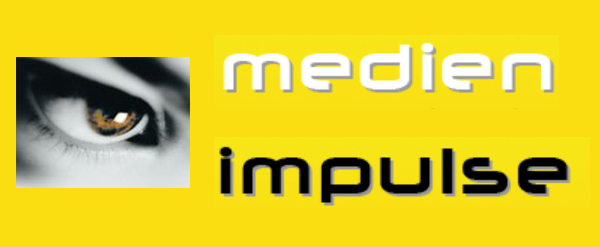 Medienimpulse