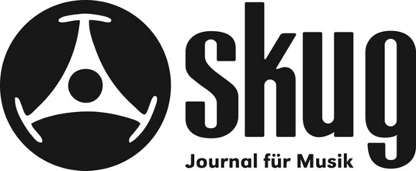 Logo skug