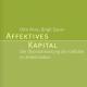 otto-penz-birgit-sauer-affektives-kapital