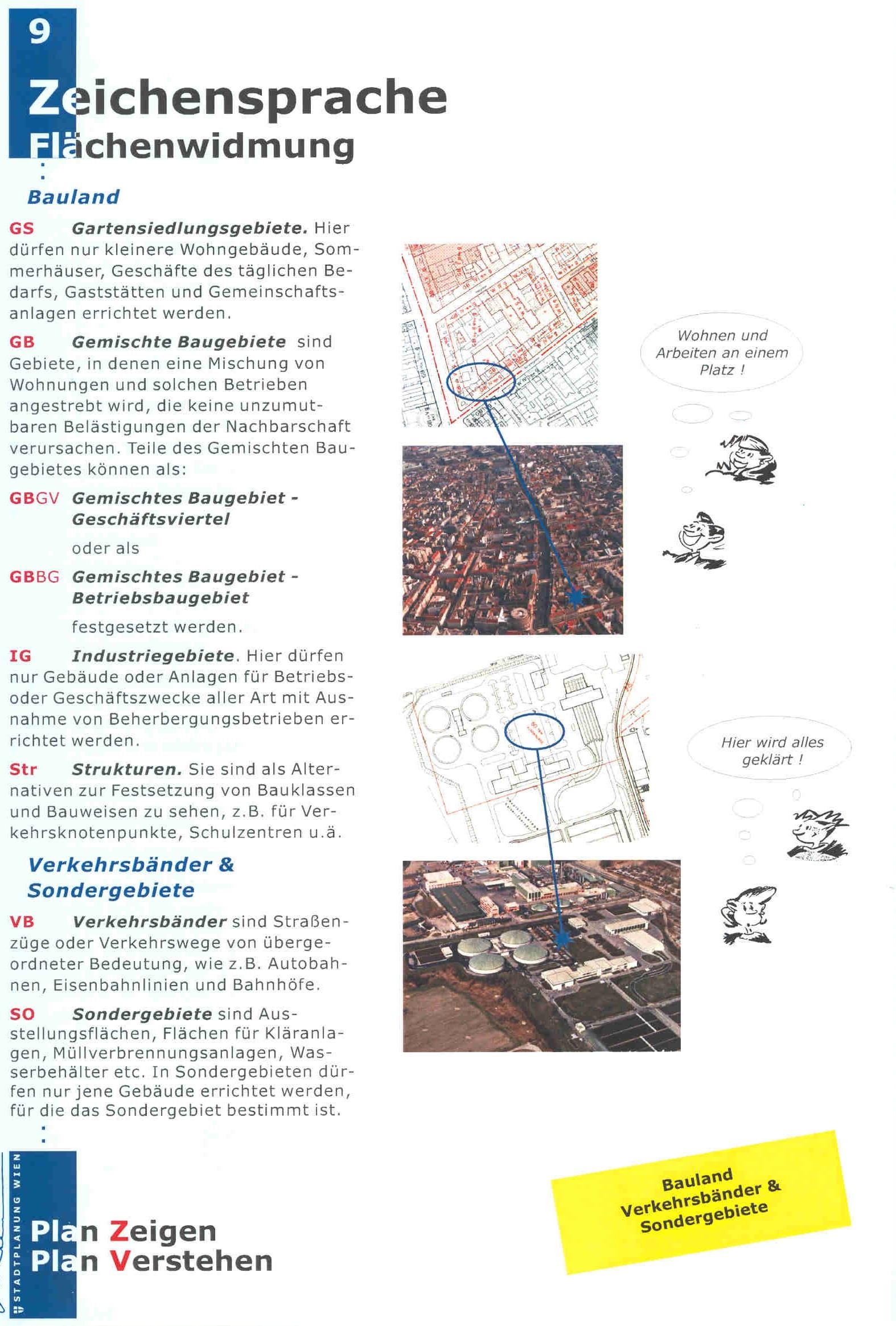 Fein Baufläche Arbeitsblatt Fotos - Super Lehrer Arbeitsblätter ...