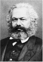 Karl Marx Friedrich Engels - wio_b011