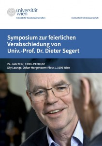 Einladung_Symposium_Segert