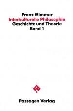 Interkulturelle         Philosophie I (1990)
