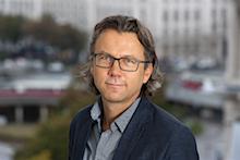 Foto Günther Sandner