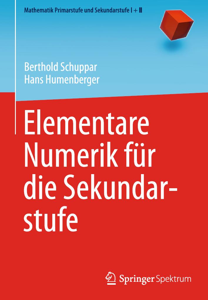 Beste Arbeitsblatt Mittwoch Dumme Kinder Mathe Blätter Frühjahr ...