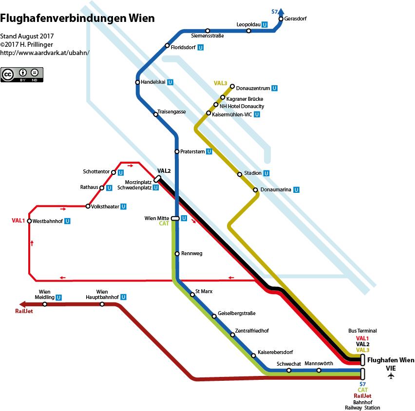 http://homepage.univie.ac.at/horst.prillinger/ubahn/m/flughafen.png