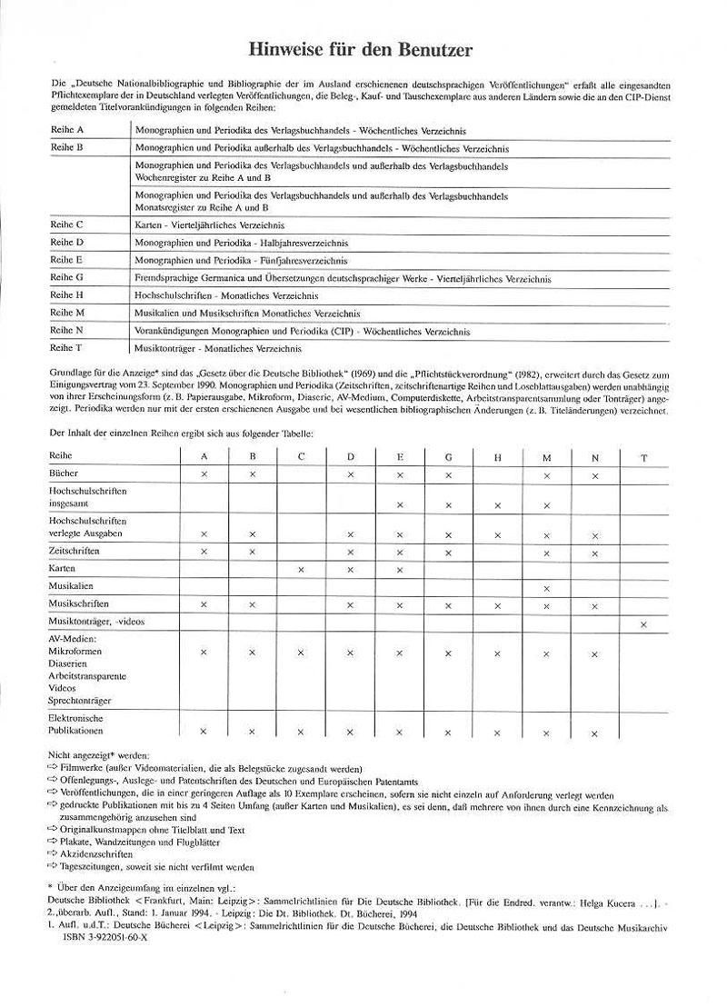 Atemberaubend Grammatik Einer Tabelle 2. Klasse Bedruckbaren Galerie ...
