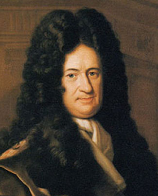 gw leibniz philosophical essays G w leibniz philosophical essays on infinity essays about evaluation of myself in writing and reading dissertation template word harvard healthcare a2 english.