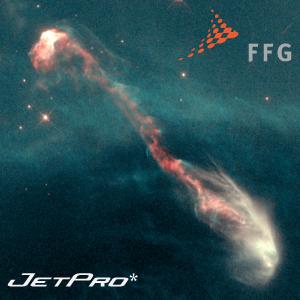 FFG funding awarded