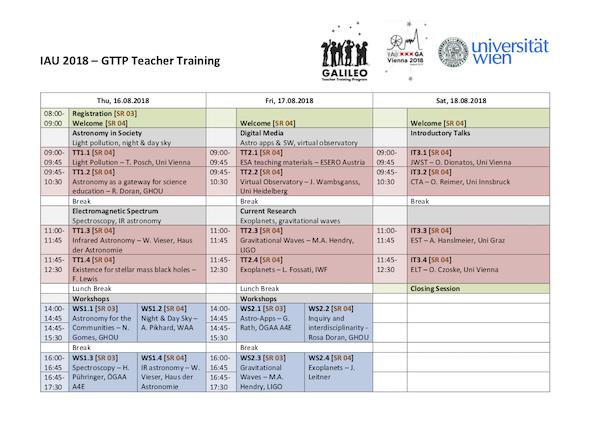 GTTP_IAU2018_Programm_20180723_CR