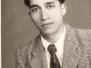 Collection Maciel_Executive Officer_1947-66