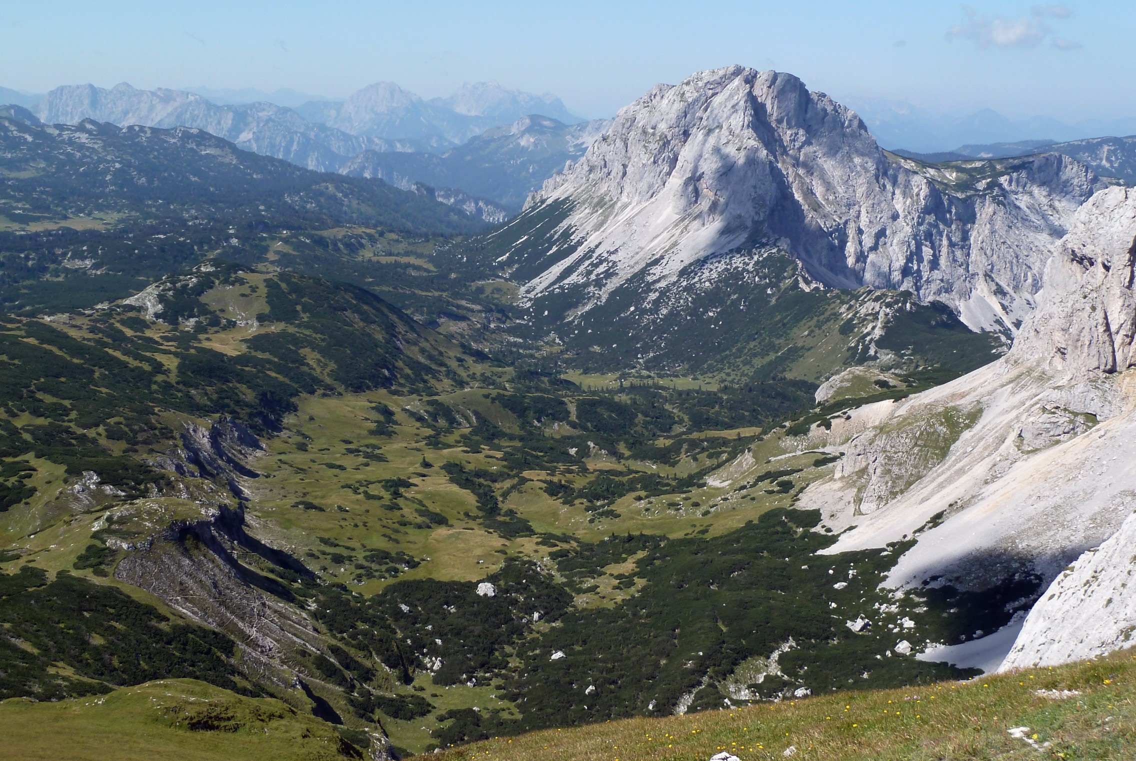 bergwanderung zum ebenstein 21 8 2011 thumbs 2 png